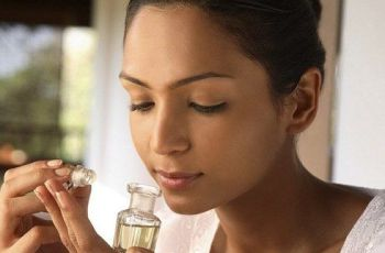 10 Essential Oils for Skin Care Recipes (Get Rid Acne and Tightening Skin)