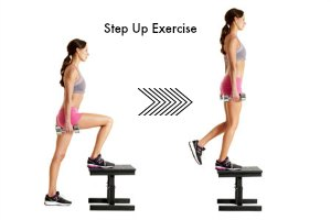 8 Best Exercises to Lose Calf Fat in a Week