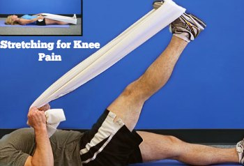 8 Best Exercises for Arthritis in Knees (Relief Joint Pain)