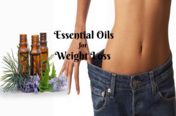 Essential oils for weight loss. How to use essential oils recipes for weight loss and to get rid of belly fat at home