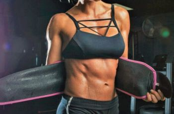 Best Waist Trainers Workout for Women