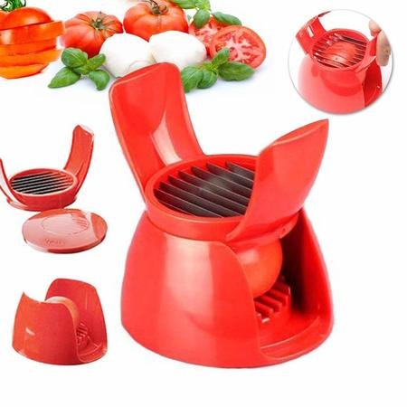 The Coolest Kitchen Gadgets - 20 Must Have For Mom