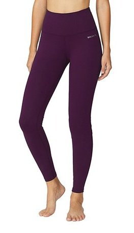 14 Best Yoga Pants for Women at Best Price - Leggings, Loose & Curve