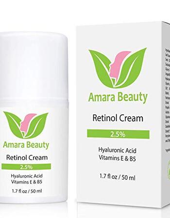 12 Best Wrinkle Creams For Older Skin That Works