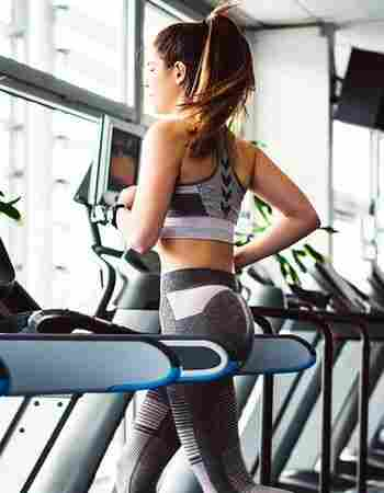 HIIT Workouts: 11 Best HIIT for Weight Loss and Flat Stomach at Home