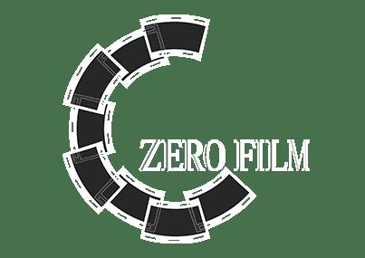 ZEROFILM