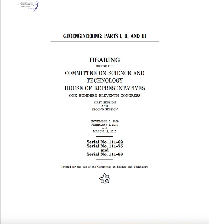 geoengineering-parts-iiiiii
