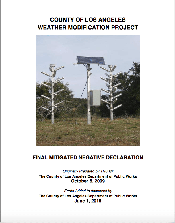 https://dpw.lacounty.gov/wrd/Projects/Cloudseeding/2015MND.pdf