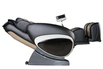 Osaki OS-400 Massage chair zero gravity