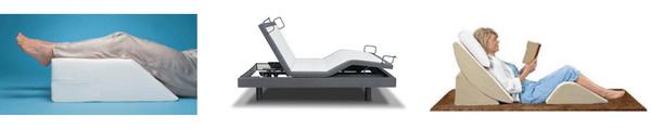 zero gravity beds