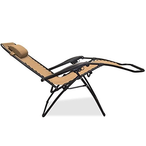 Best Zero Gravity Chair Costco Has In Store For You