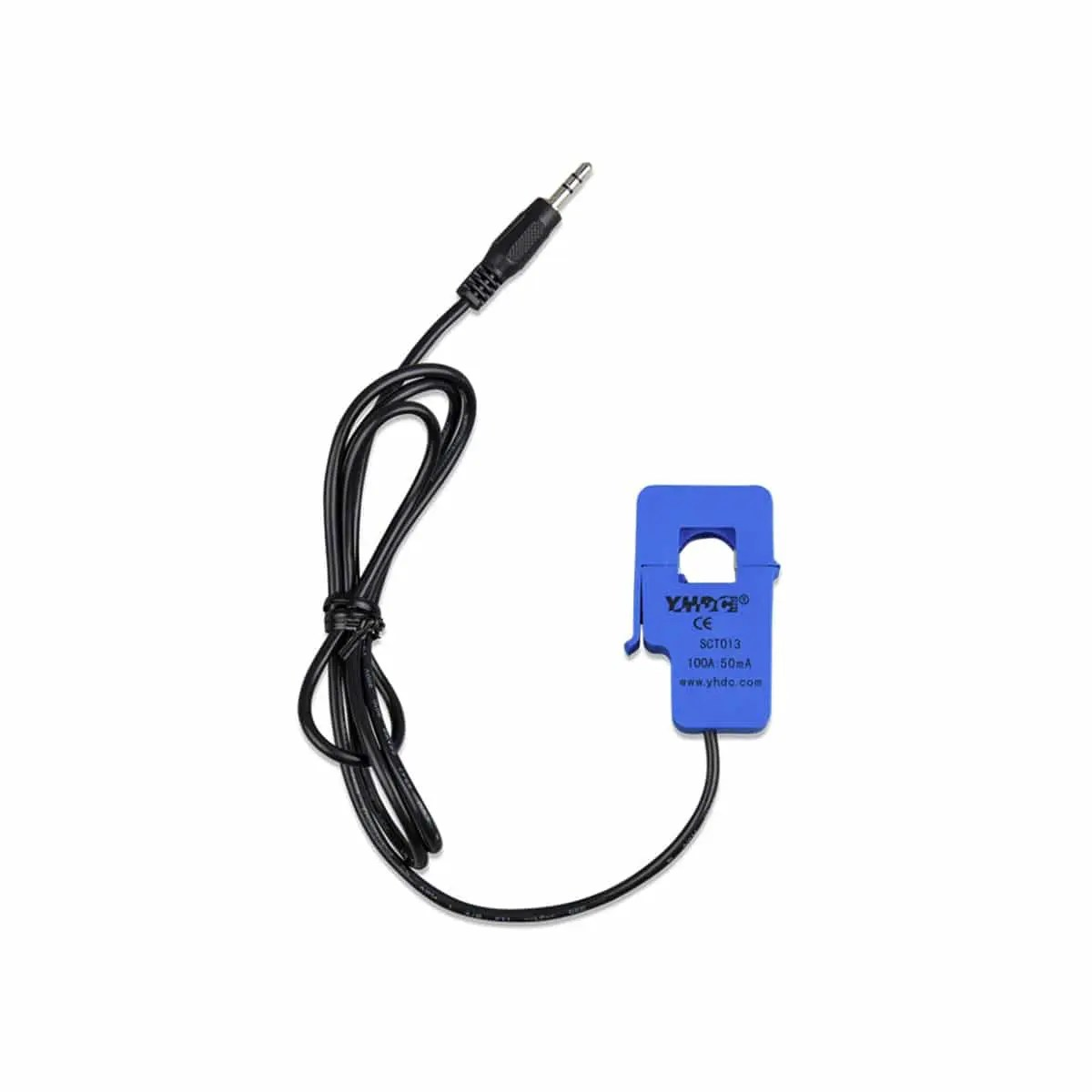 Victron Current Transformer 100a 50ma For Multiplus Ii