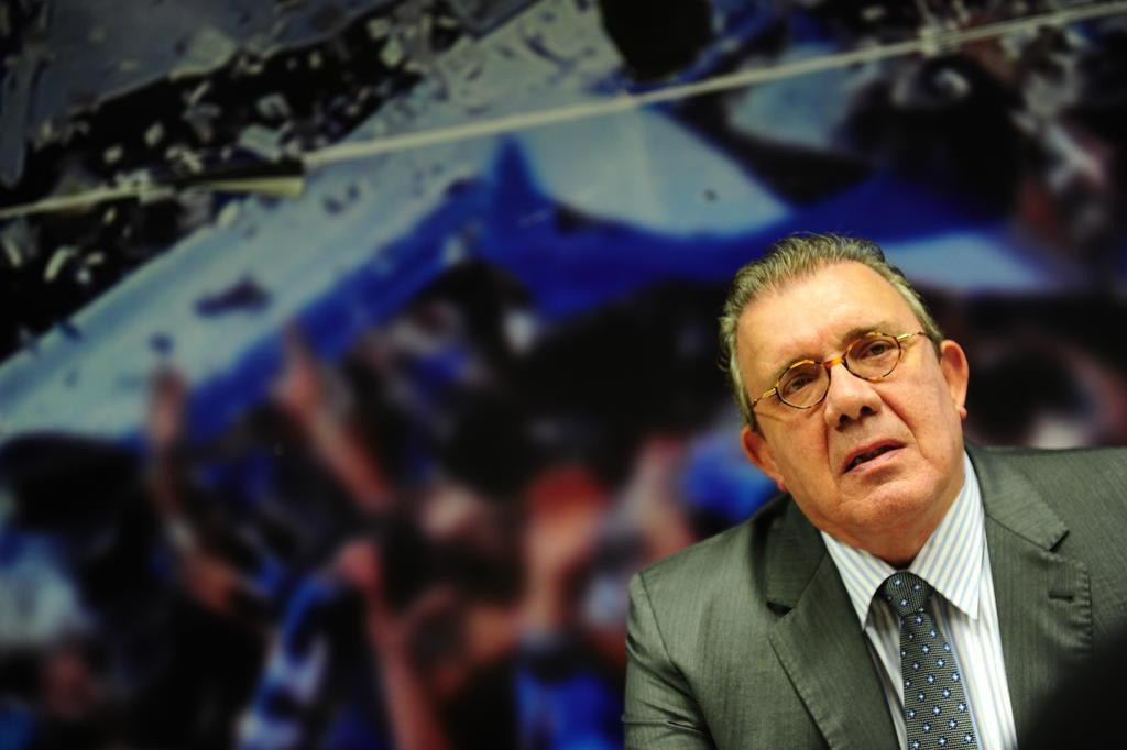 Ingressos caros, estacionamento e apagões: Arena responde às reclamações de torcedores Lauro Alves/Agencia RBS