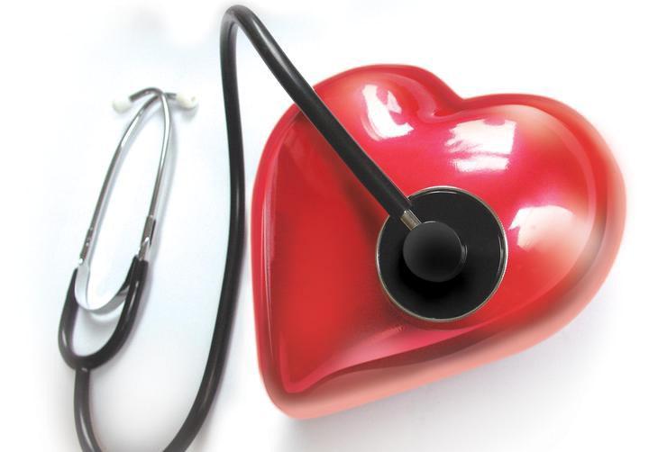 Veja dicas de como cuidar da saúde do coração Walter Groesel/Stock.xchng