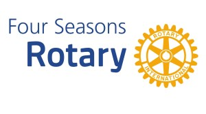 Four Seasons Rotary