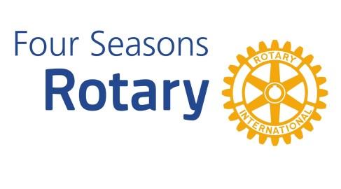 Four Seasons Rotary