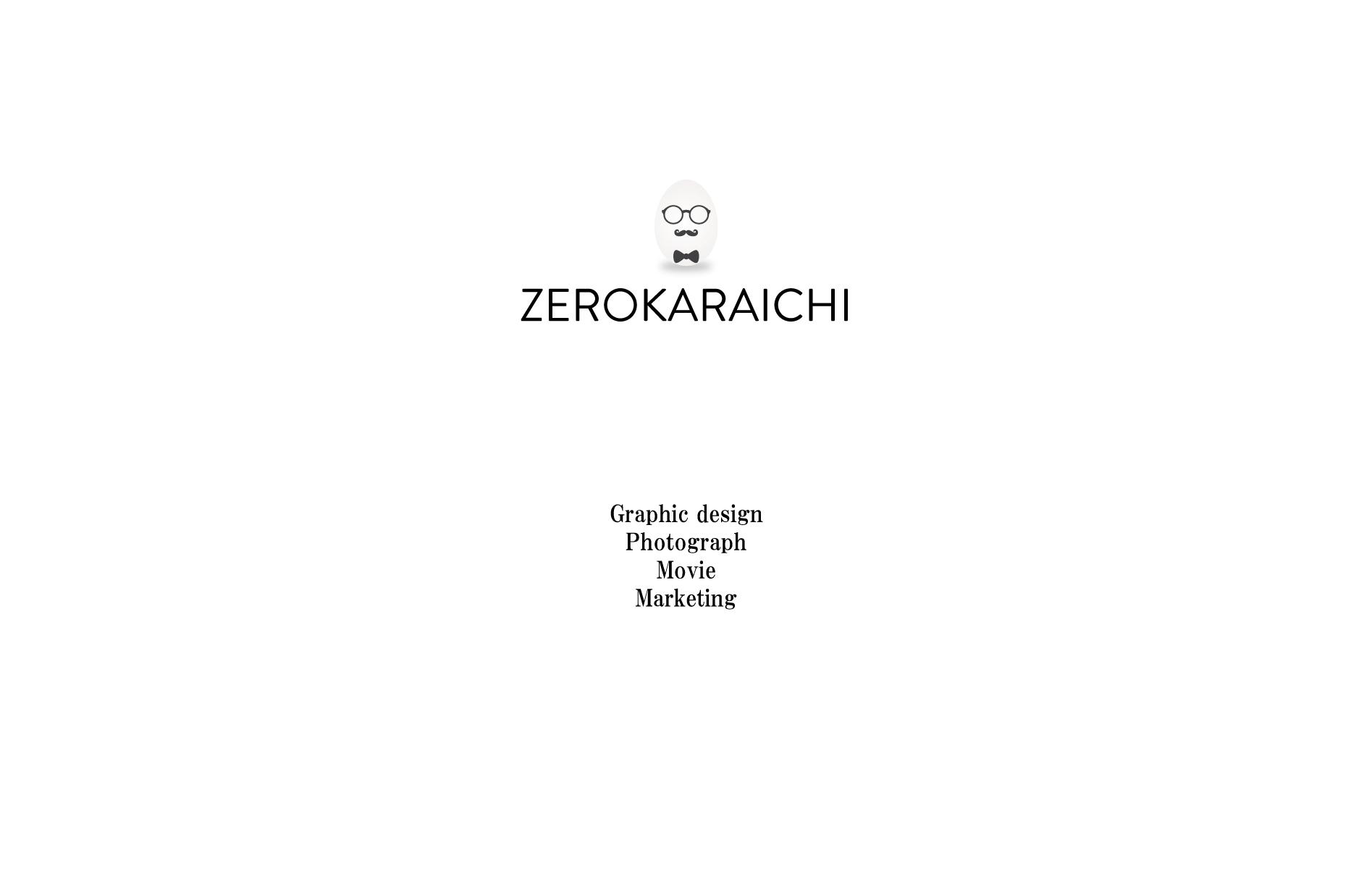 株式会社ゼロカライチ