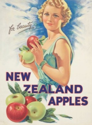 9394_Advertisement_New_Zealand_Apples_For_Beauty-1
