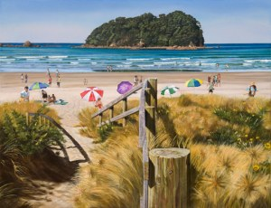 8886_Jane_Galloway_Walkway_to_Ocean_Beach_with_Motuotau_Island-1