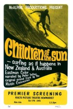 9653_Children_of_the_sun_poster