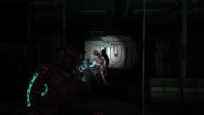 Dead Space 2 - Flashlight