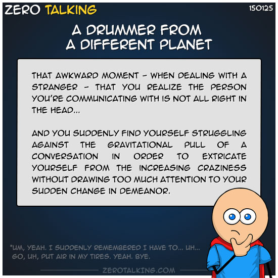 a-drummer-from-a-different-planet-zero-dean