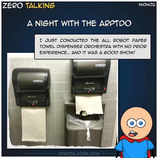 a-night-with-the-arptdo-zero-dean