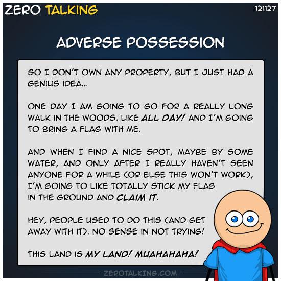 adverse-possession-zero-dean
