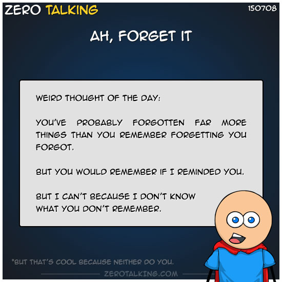 ah-forget-it-zero-dean