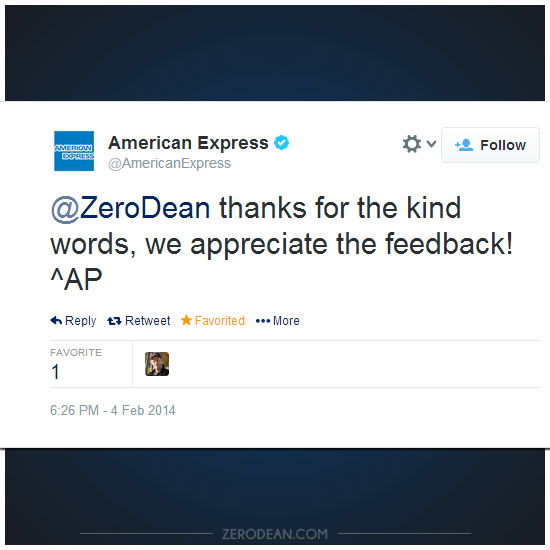american-express-mentioned-you