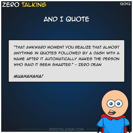 and-i-quote-zero-dean