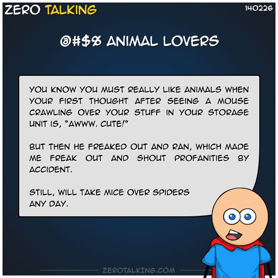 animal-lovers-zero-dean