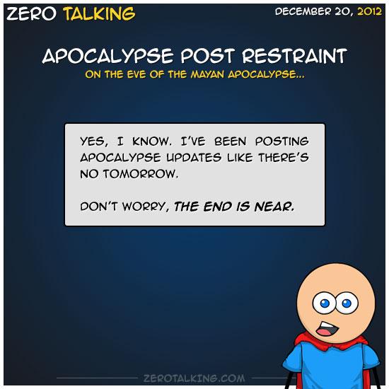 apocalypse-post-restraint-zero-dean