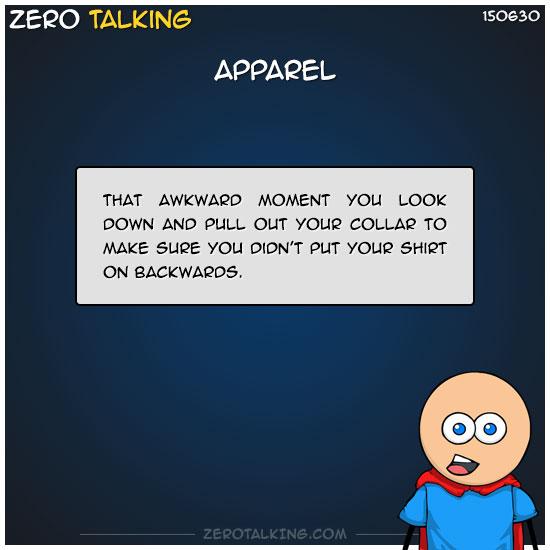 apparel-zero-dean