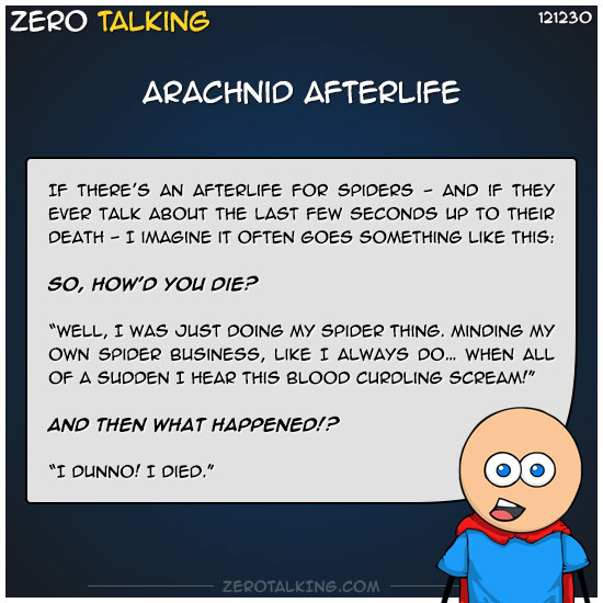 arachnid-afterlife-zero-dean