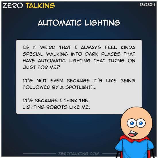 automatic-lighting-zero-dean