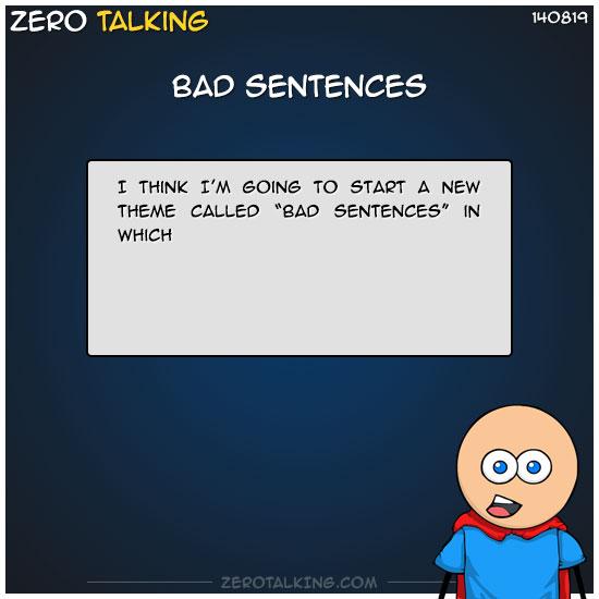 bad-sentences-zero-dean