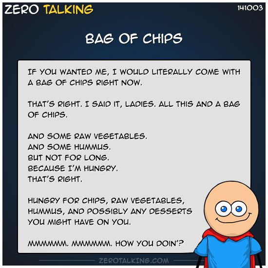bag-of-chips-zero-dean
