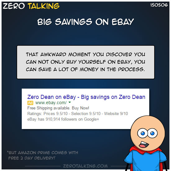 big-savings-on-ebay-zero-dean
