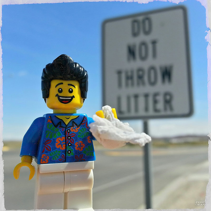 bill-dollar-says-he-doesnt-throw-litter