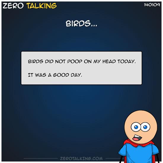 birds-zero-dean
