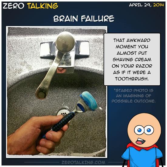 brain-failure-zero-dean