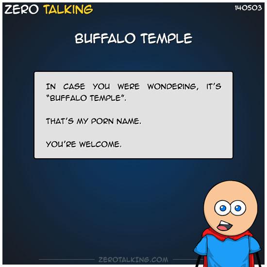 buffalo-temple-zero-dean