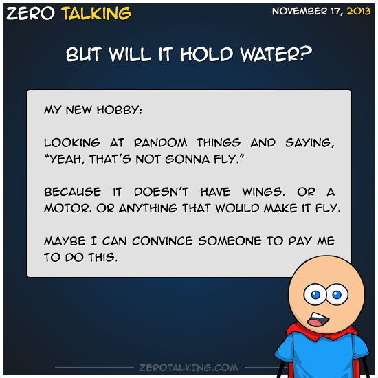 but-will-it-hold-water-zero-dean