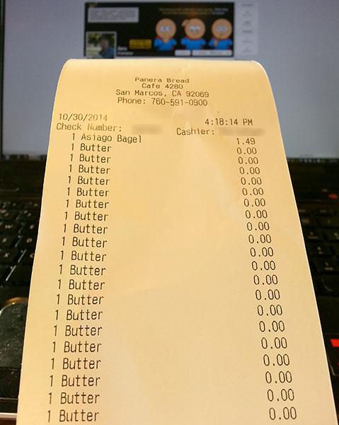 butter-butter-zero-dean