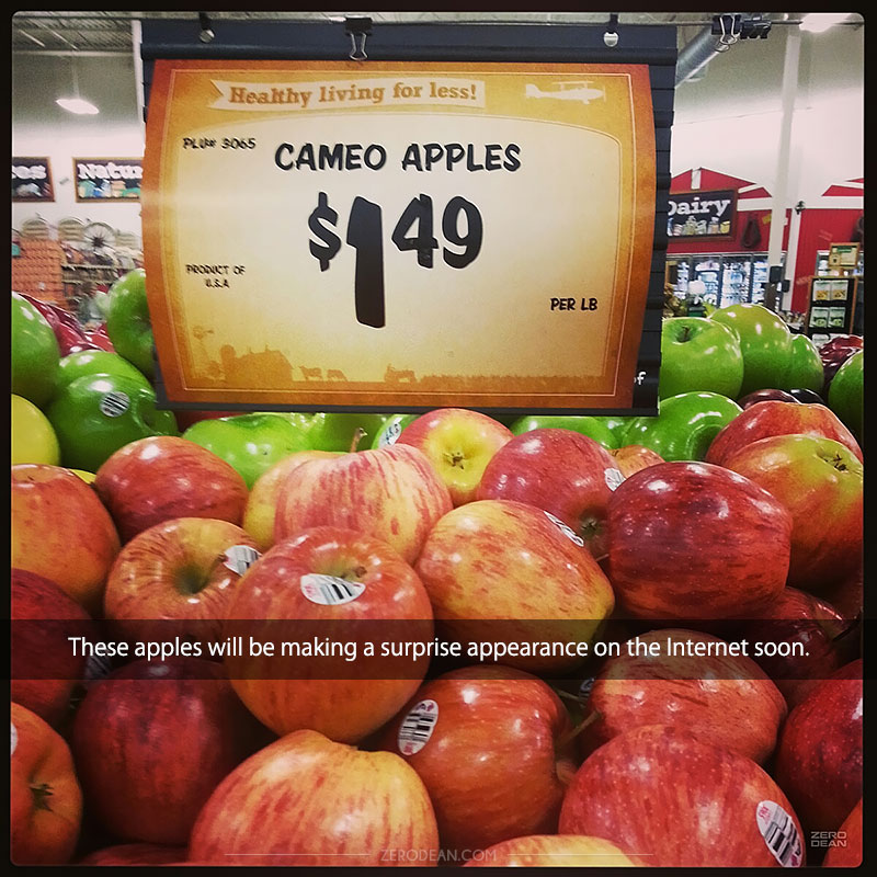 cameo-apples-zero-dean
