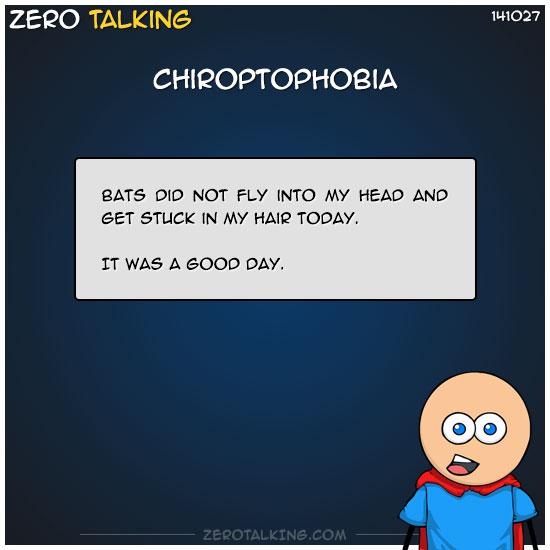 chiroptophobia-zero-dean