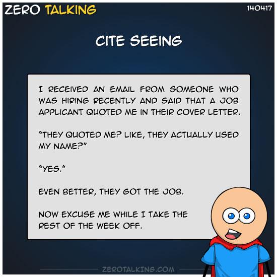 cite-seeing-zero-dean