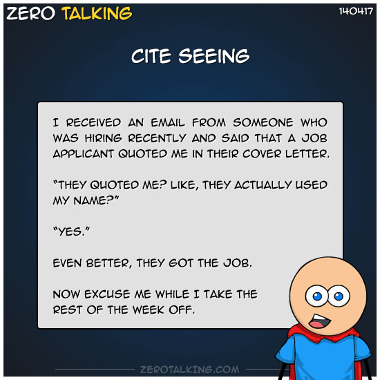 cite-seeing-zero-dean