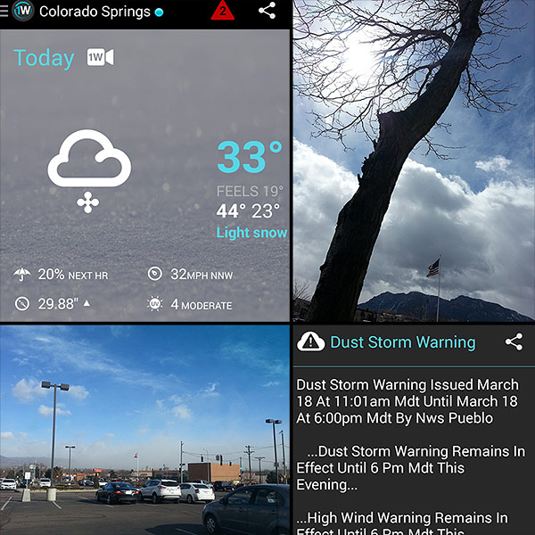 colorado-springs-dust-storm-and-snow-storm-at-the-same-time